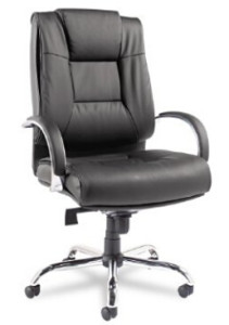 Buy New Office Chair Iawmd